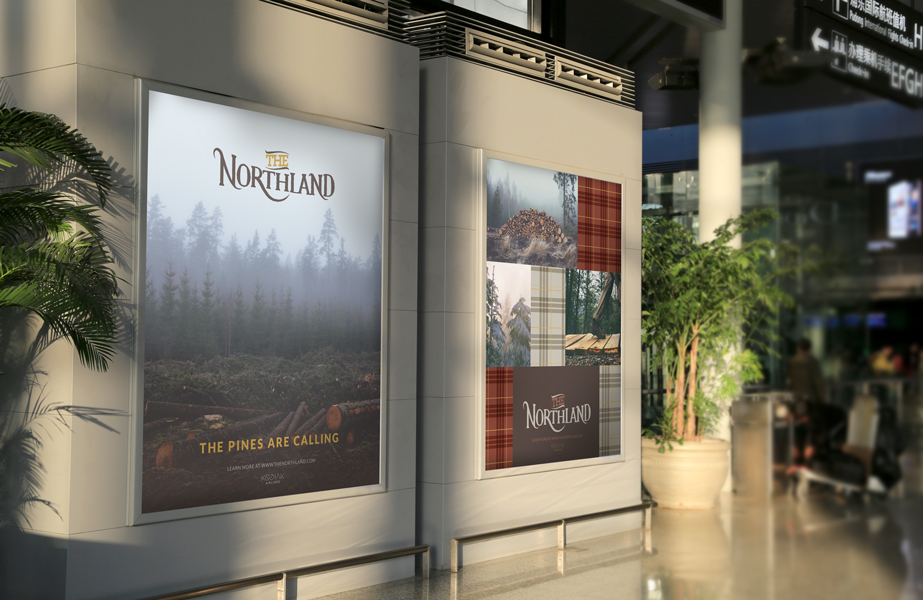 Airport-Advertisements-2