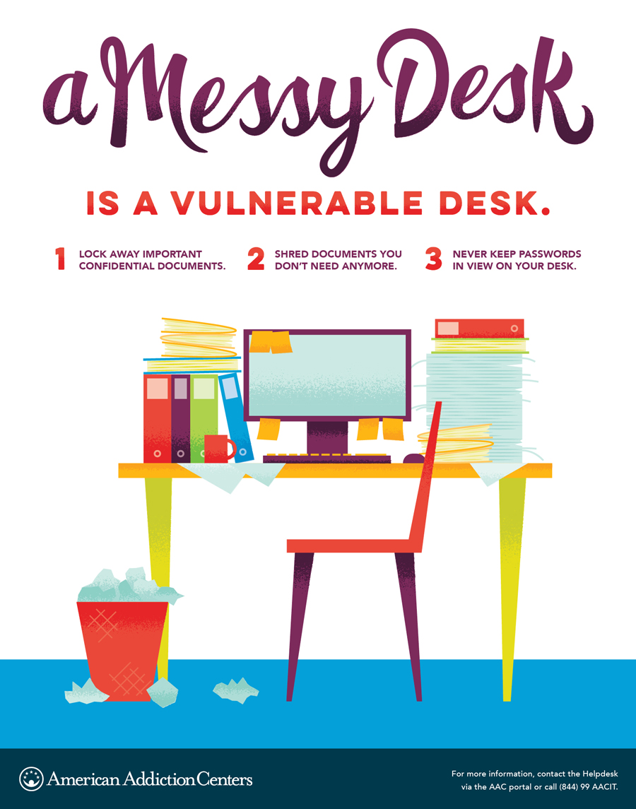 A-Messy-Desk-is-a-Vulnerable-Desk-11x14-Final